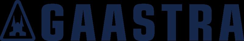 Gaastra vector