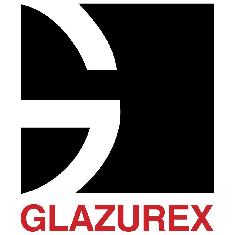 Glazurex vector