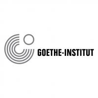 Goethe Institut vector