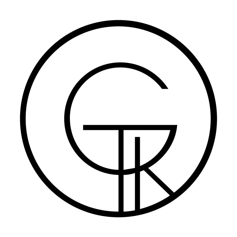 Gottskars Tennisklubb vector