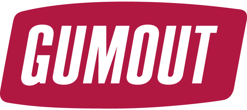 Gumout vector