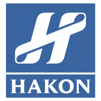Hakon vector