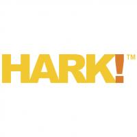 Hark! vector