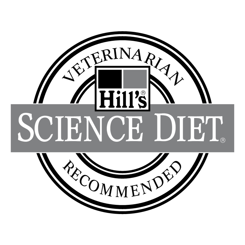 Hill's Science Diet vector