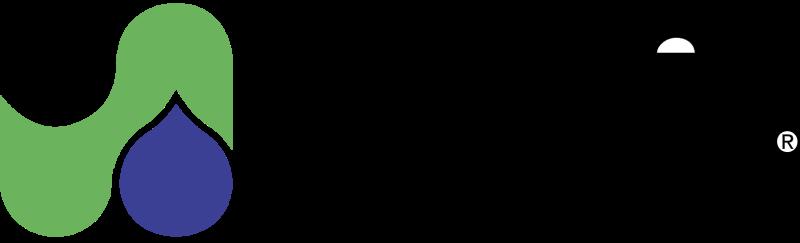 Hinckley & Schmitt vector logo