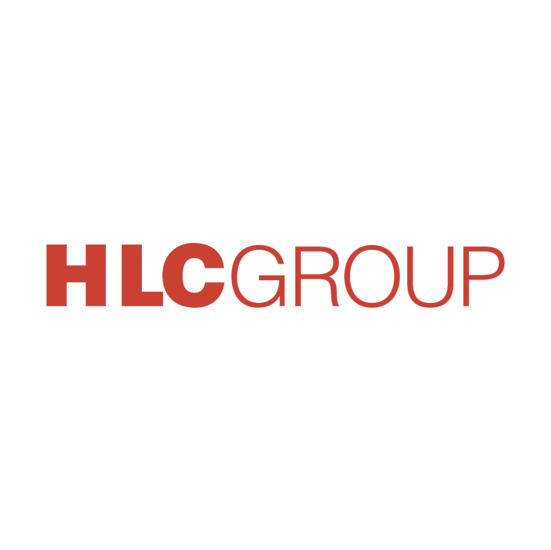 HLC Group vector