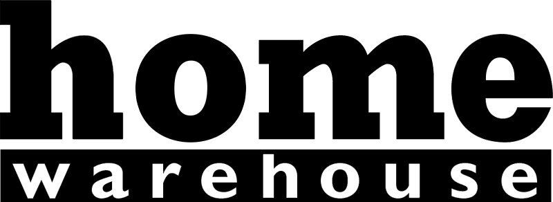 Home Warehouse vector