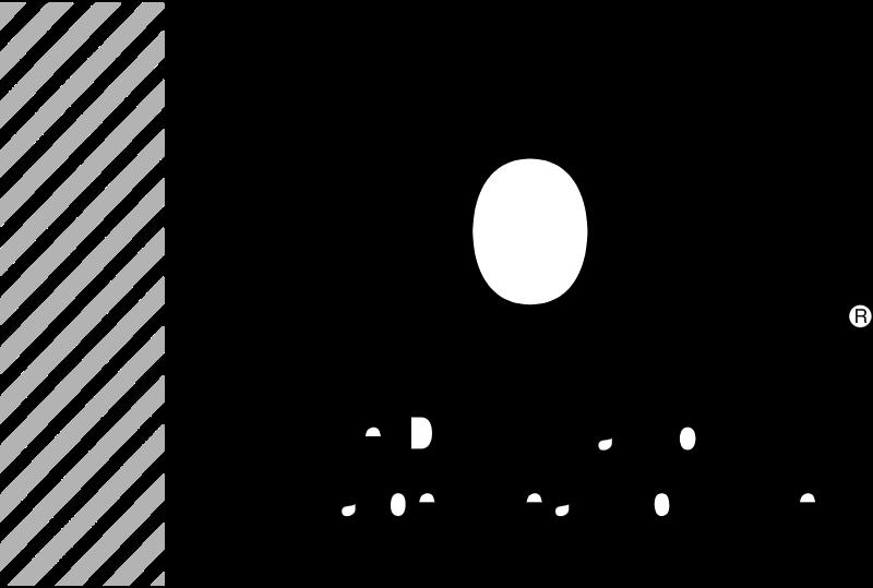 Host vector