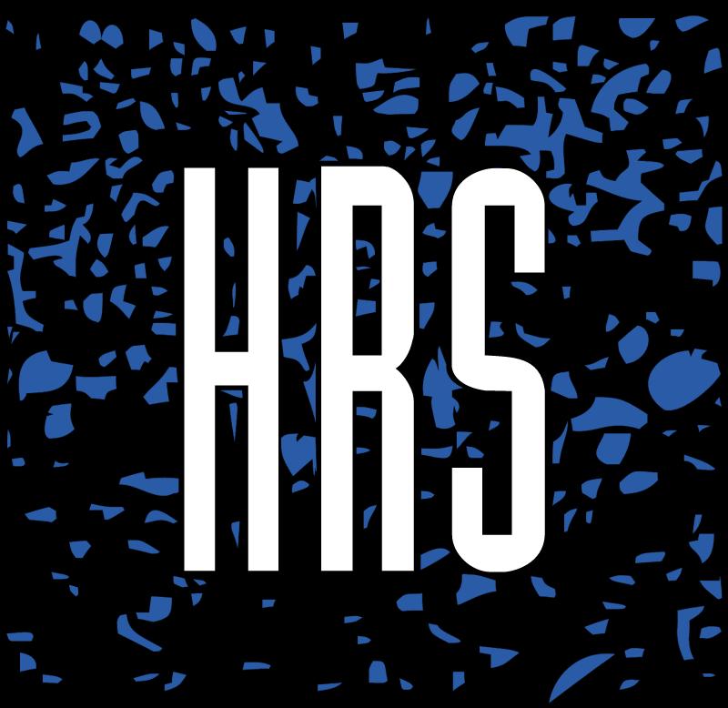 HRS vector