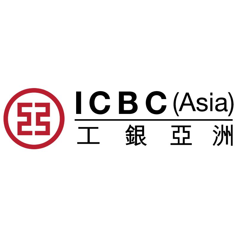ICBC vector