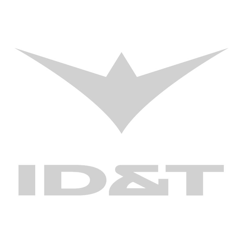 ID&T vector