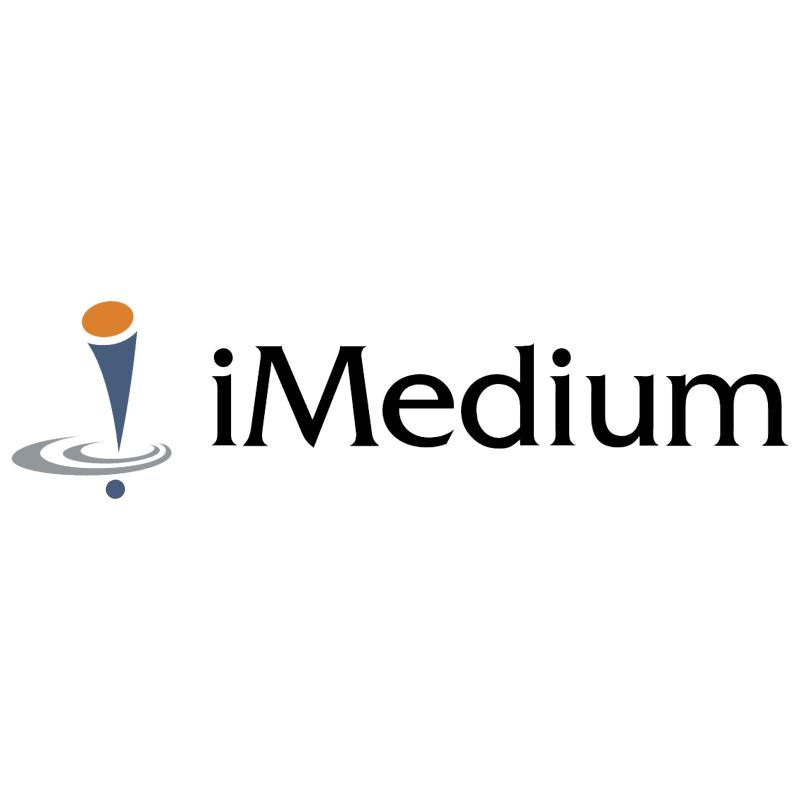 iMedium vector