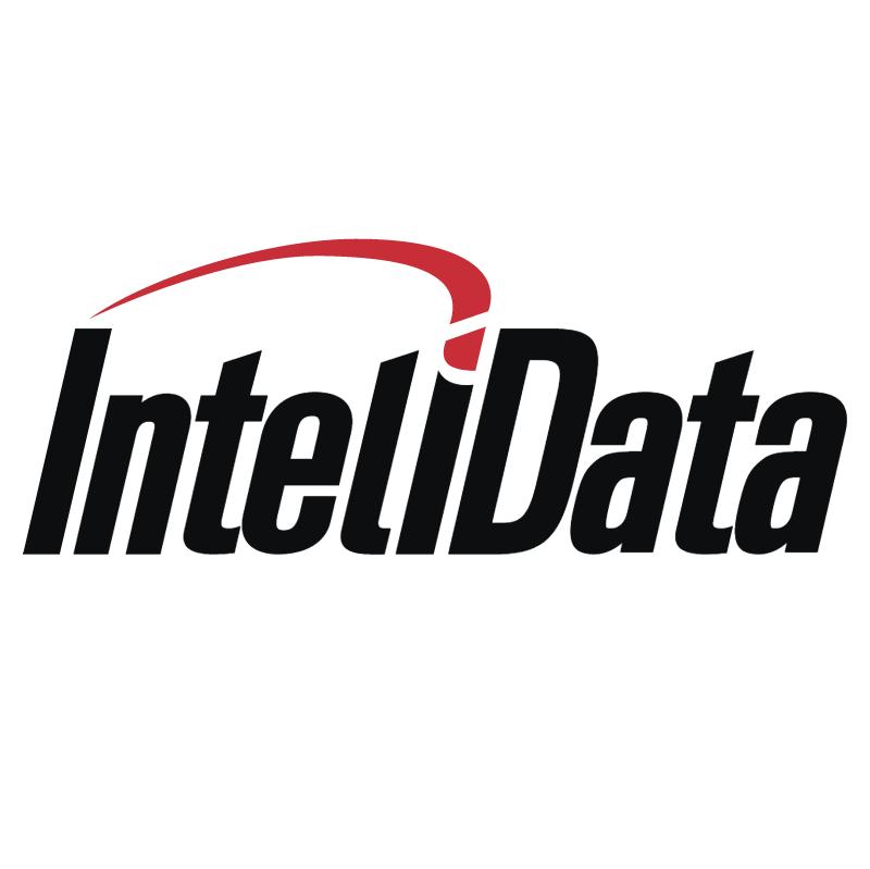 InteliData vector