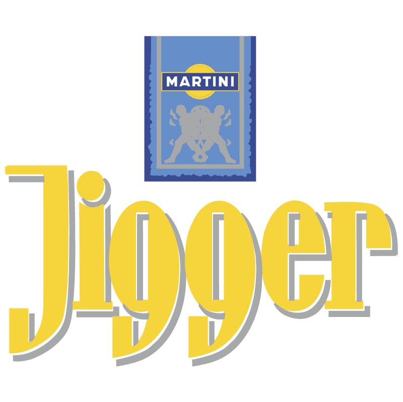 Jigger vector