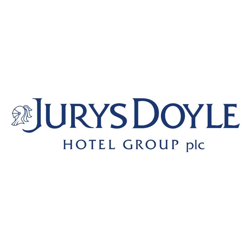 Jurys Doyle vector