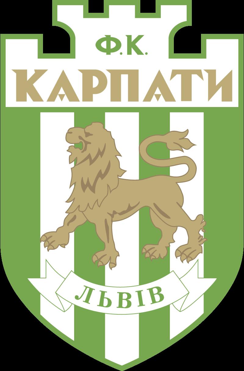 KARPAT 1 vector