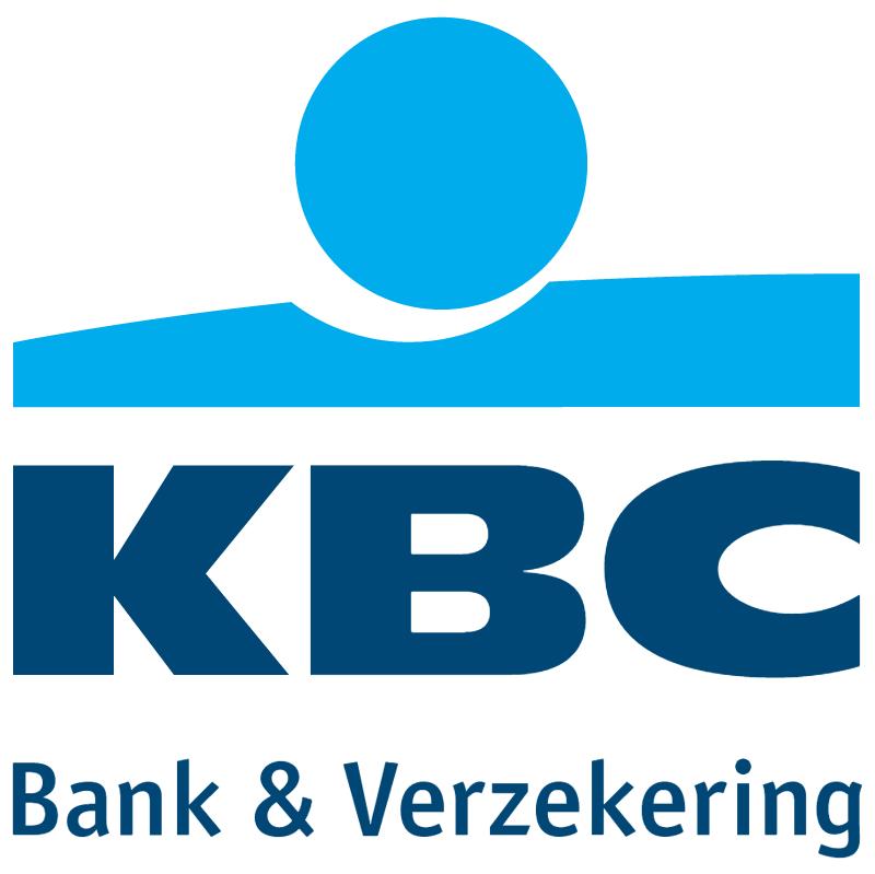 KBC vector