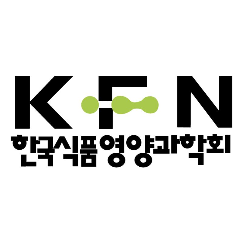 KFN vector
