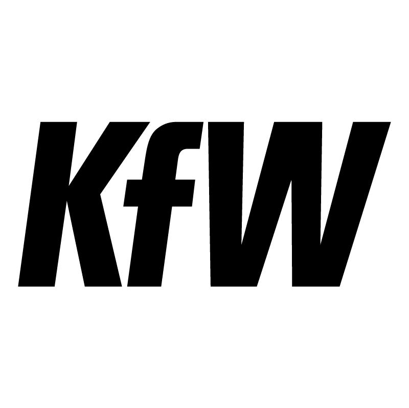 KfW vector