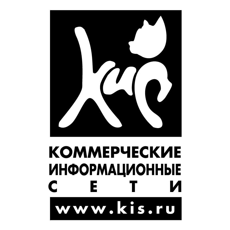 KIS vector
