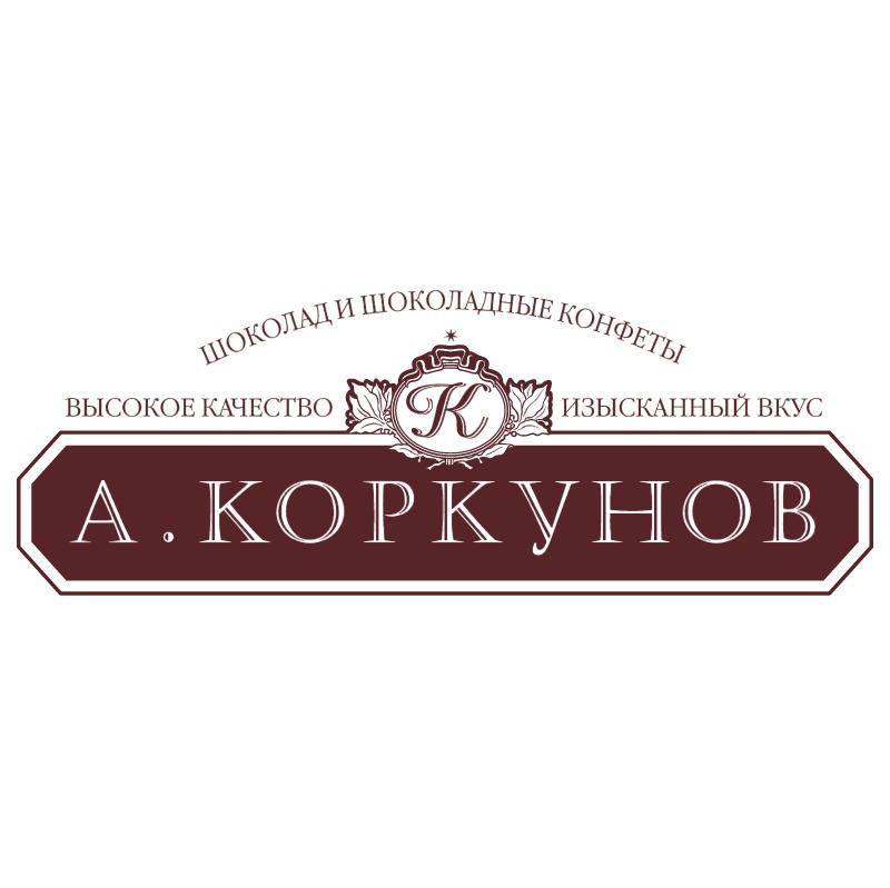 Korkunov vector