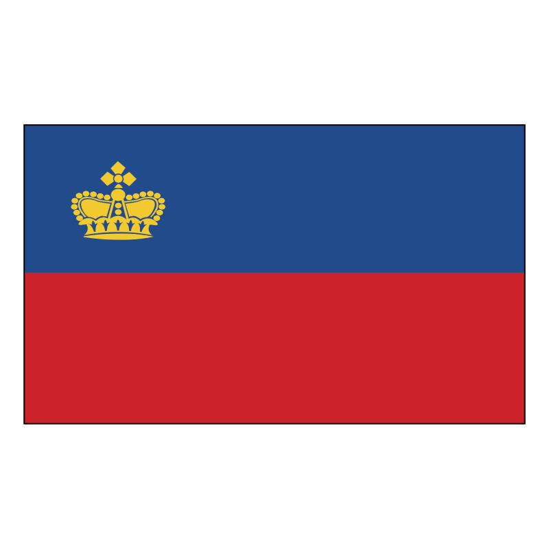 Liechtenstein vector