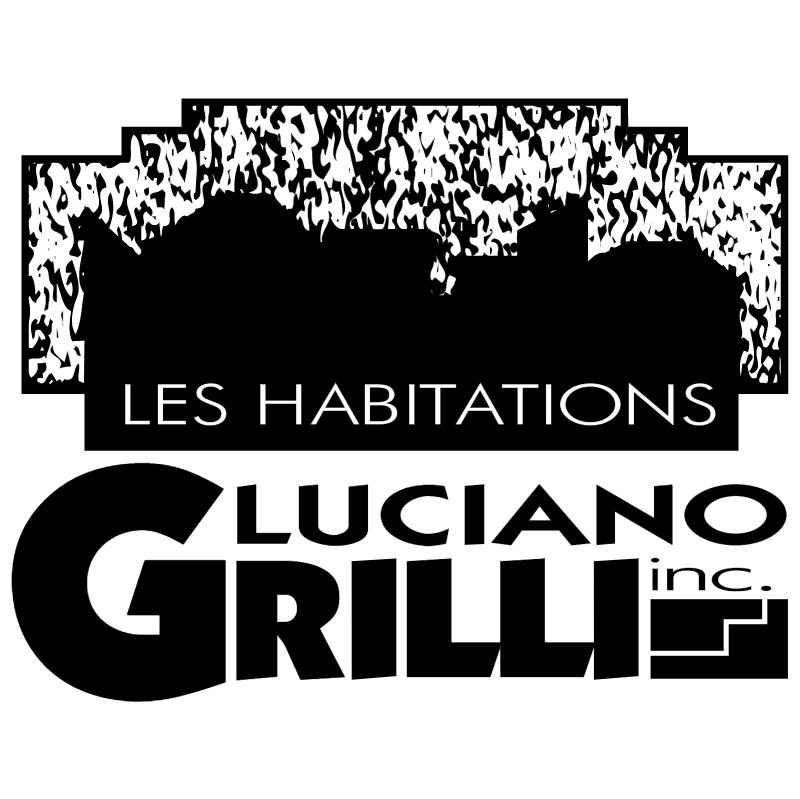 Luciano Grilli vector