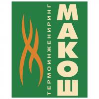 Makosh vector