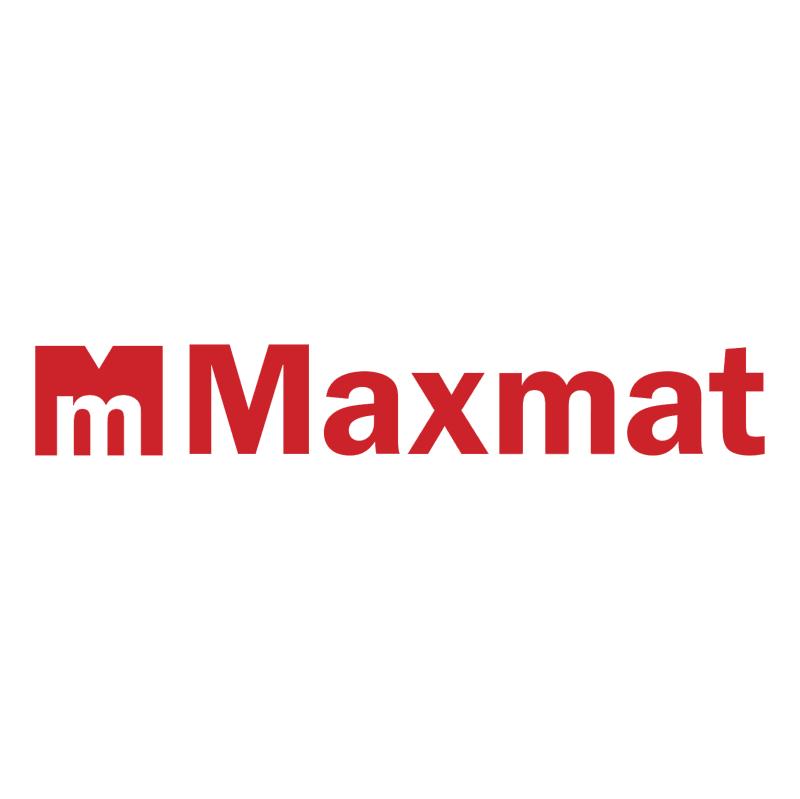 Maxmat vector