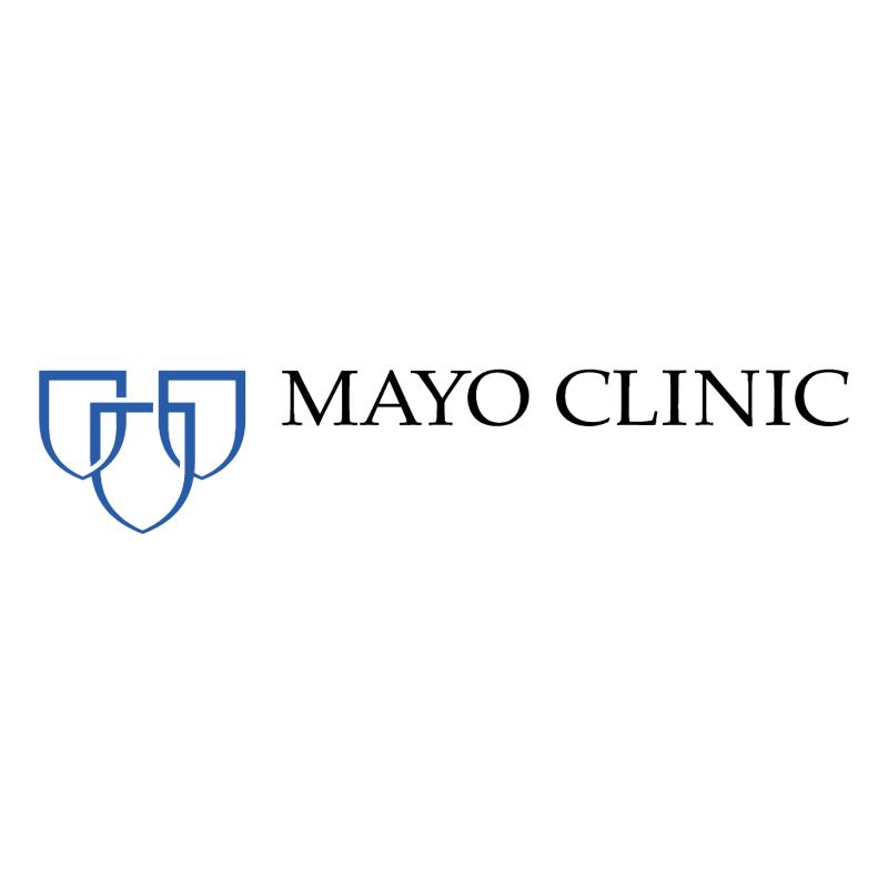 Mayo Clinic vector