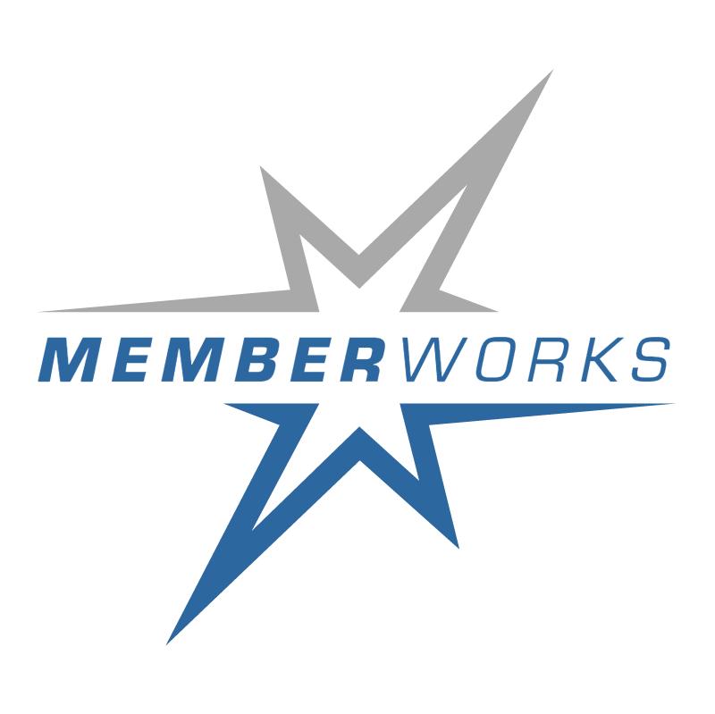 MemberWorks vector