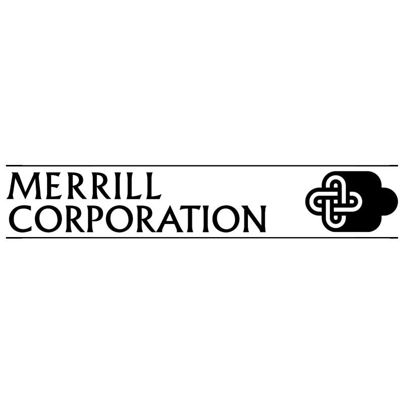 Merrill vector