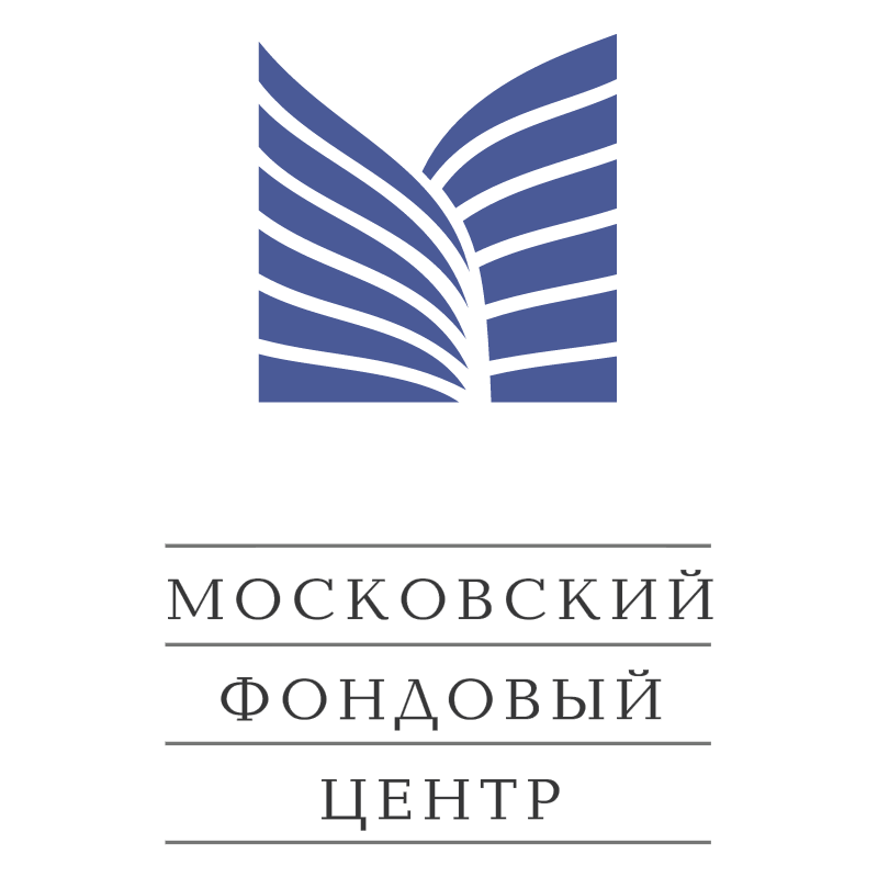 MFC vector logo