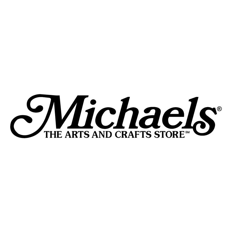 Michaels vector