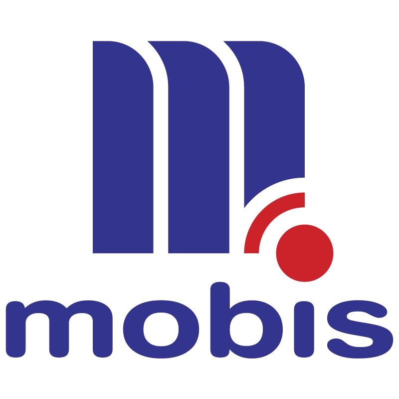 Mobis vector
