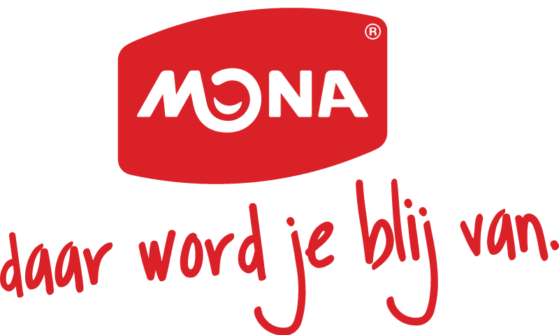 Mona vector