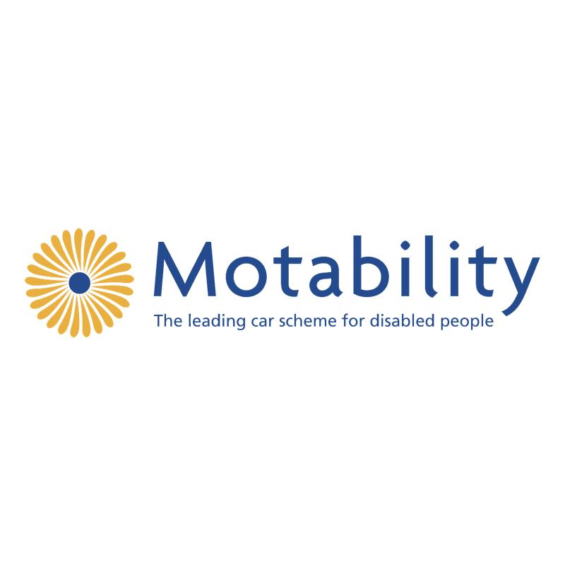 Motability vector