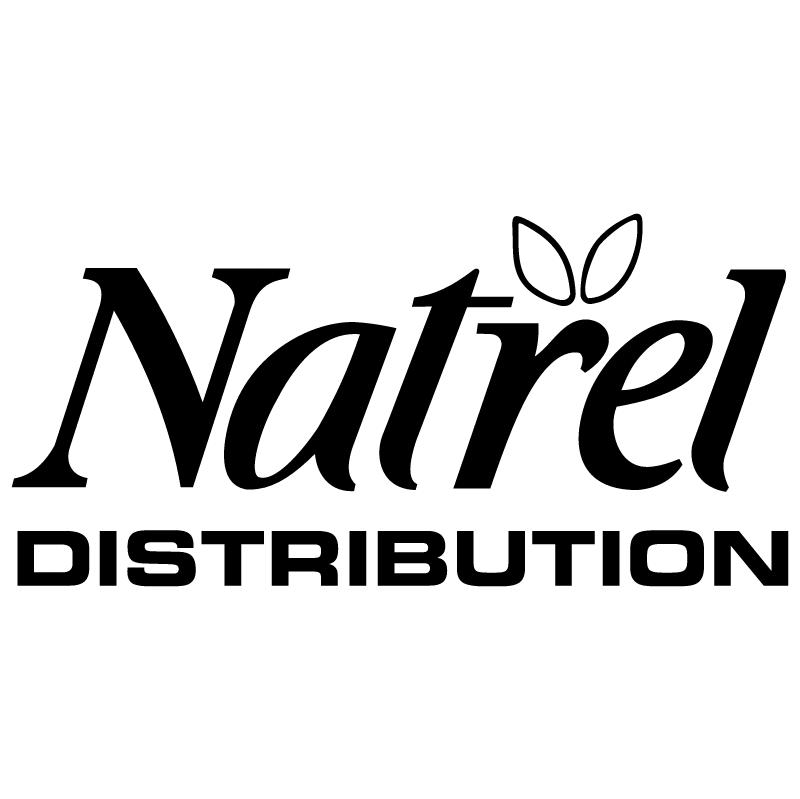 Natrel vector