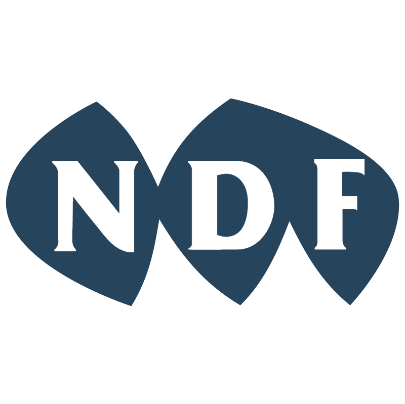 NDF vector