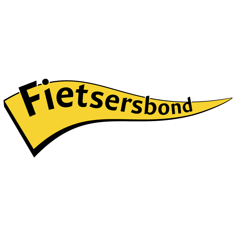 Nederlandse Fietsersbond vector