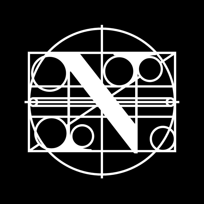 Neenah Paper vector logo