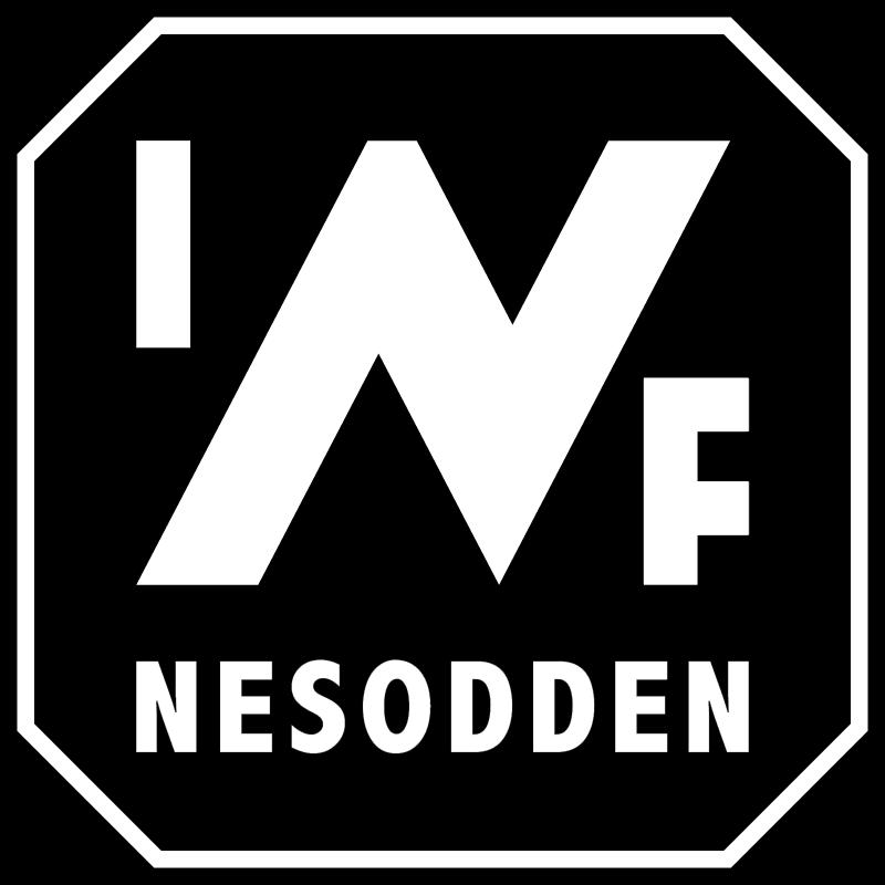 NESODD 1 vector