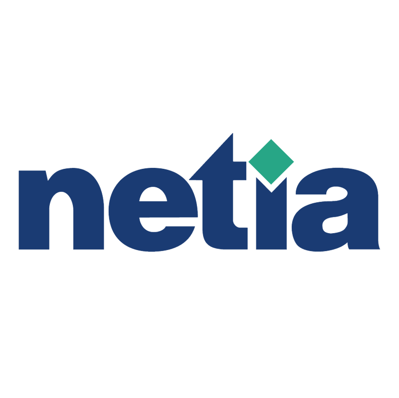 Netia vector