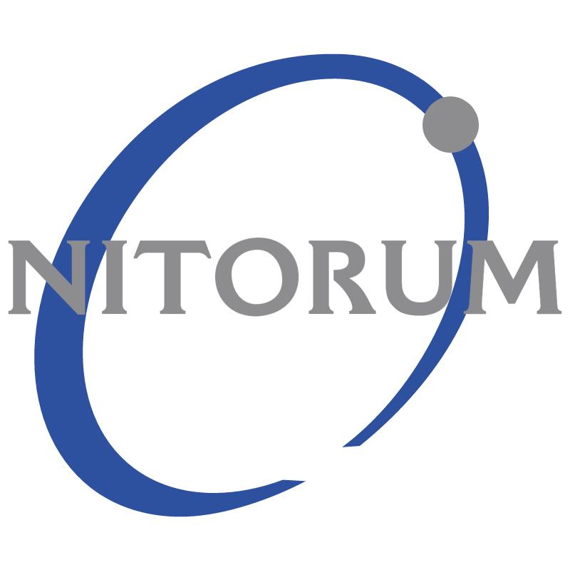 Nitorum vector