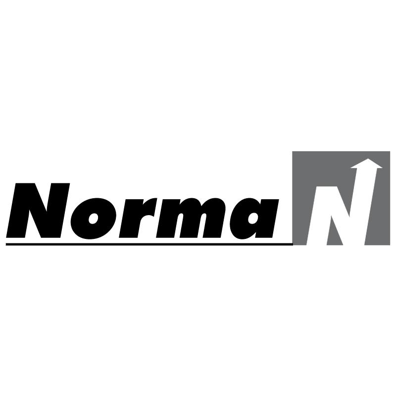 Norma vector