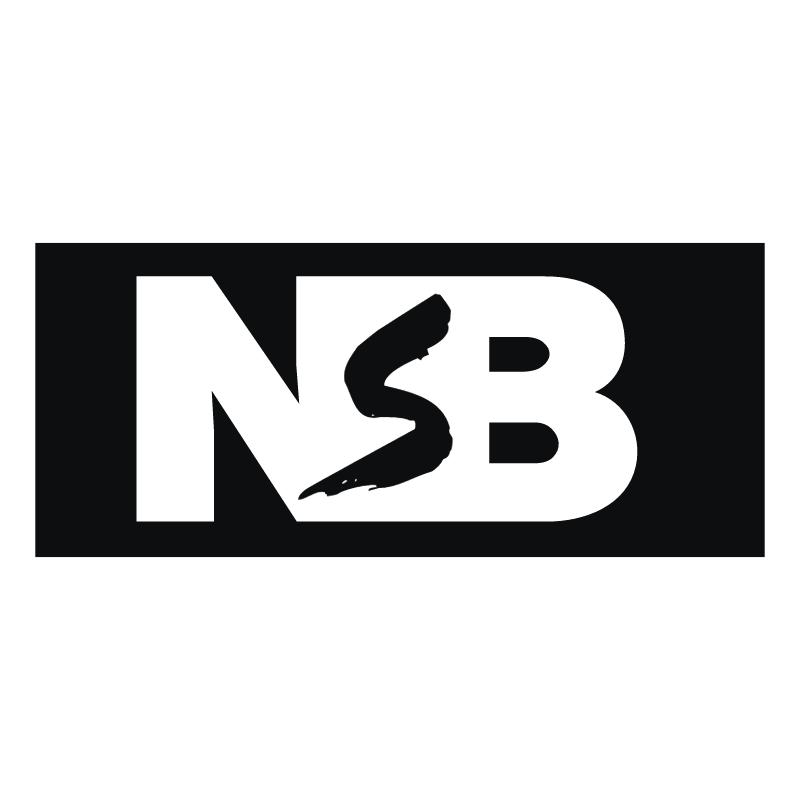 NSB vector