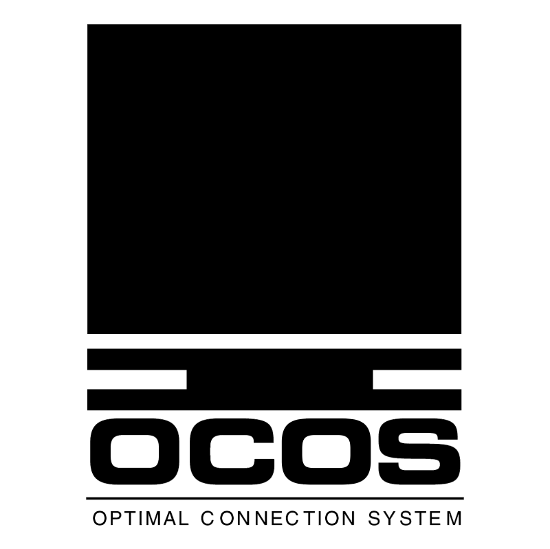OCOS vector