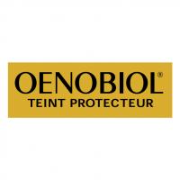 Oenobiol Teint Protecteur vector