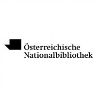 Oesterreichische Nationalbibliothek vector