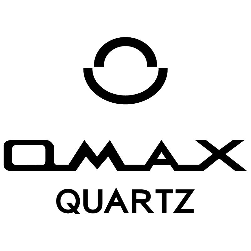 Omax vector